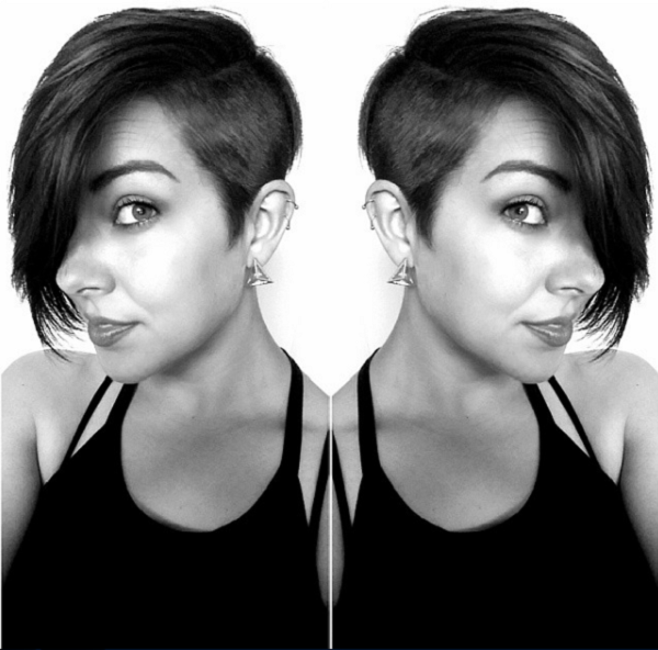 Asymmetrical-Pixie-Haircut