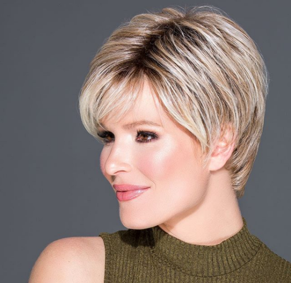 Layered-Pixie-Haircut-with-Fringe