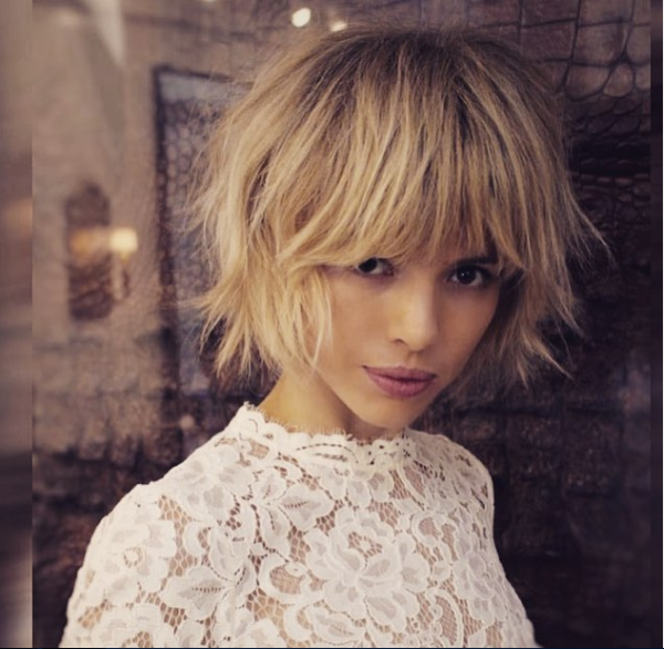 Rockish-Layered-Short-Haircut-with-Fringe