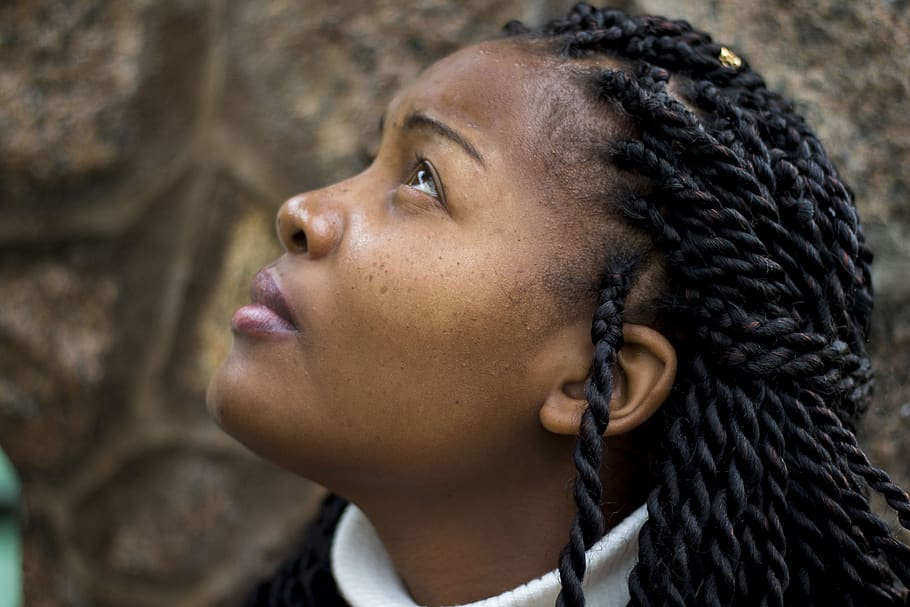 Amazing Senegalese Twists Ideas to Try Right Now