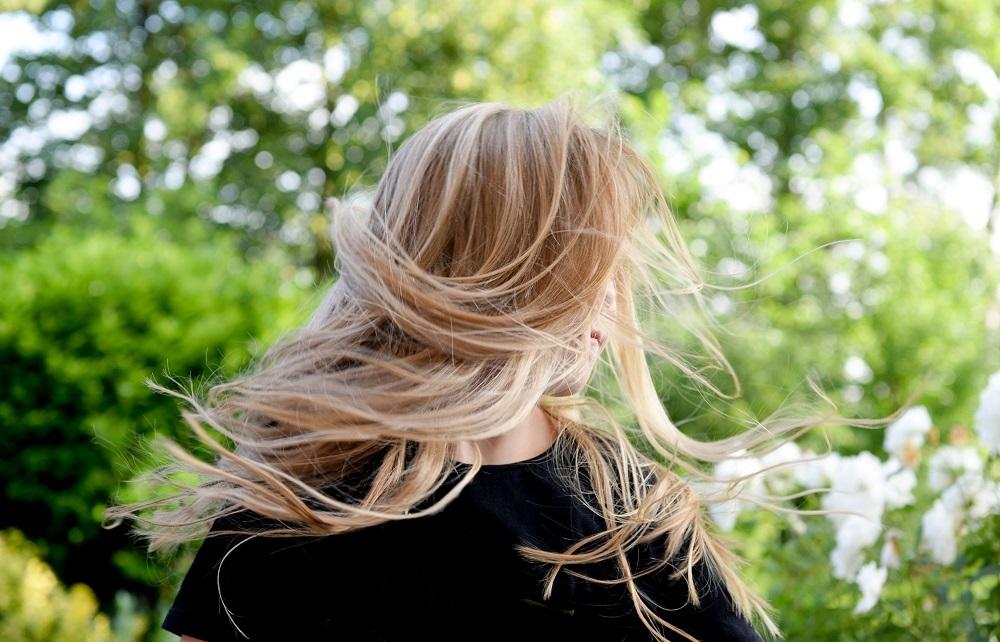Medium-Length Layered Hairstyles